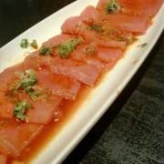 Zuma Sushi & Sake Bar