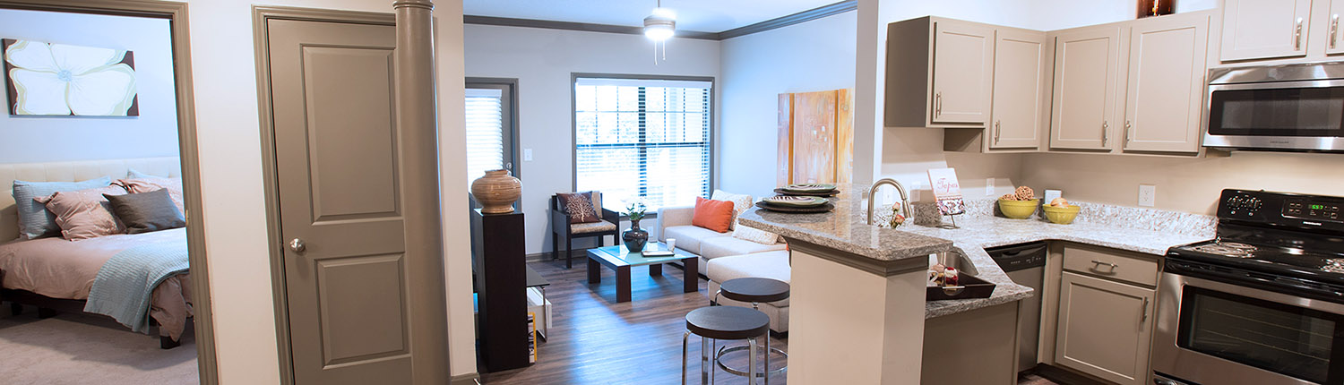 Studio 1 2 bedroom apartments in atlanta highland walk for 2 bedroom apartments atlanta